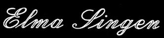 gravur-ehering-schriftart-3