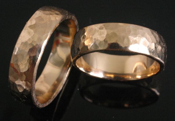 ... paarpreis in 585er gold 749 euro paarpreis in 750er gold 1140 euro